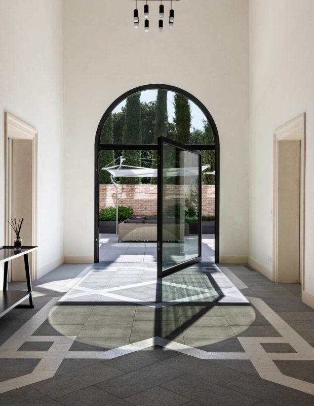 basso-arredamenti-vicenza-Palazzo-Pinato-1