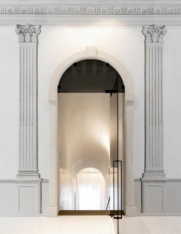 basso-arredamenti-vicenza-Palazzo-Pinato-49