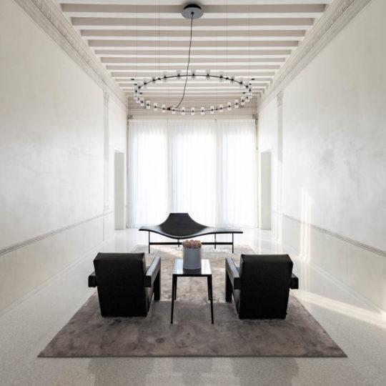basso-arredamenti-vicenza-Palazzo-Pinato-62