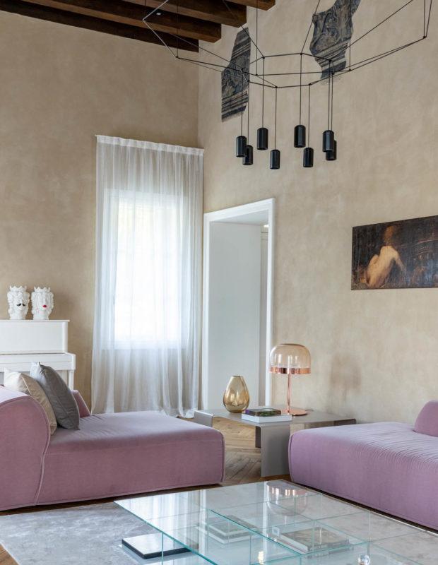 basso-arredamenti-vicenza-Villa-Sordi-69