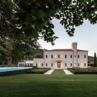 basso-arredamenti-vicenza-Villa-Sordi-85